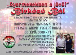Birkozo-bál-meghivo-jav1